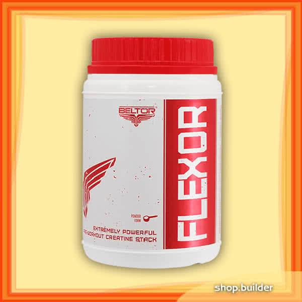 Trec Nutrition Beltor Flexor 400 gr.