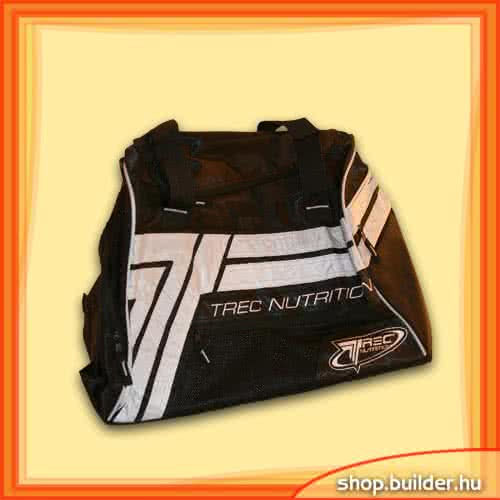 Trec Nutrition Trec trainingbag